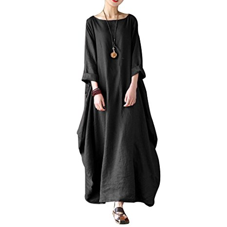 Asian Inspired Kaftans - Designer, Stylish, Trendy, Quality, Classy - Women's Fashion And Beauty
